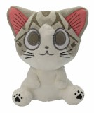Chi's Sweet Home 6 Inch Plush