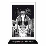 Junji Ito Tomie Acrylic 2D Figure