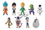 Dragon Ball Z World Collectible Figure Series 6 Blind Box