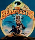 Beastmaster 4k Ultra HD Blu-ray Standar Set