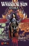 Warrior Nun Dora #1 Napoleonic