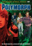 Polymorph DVD