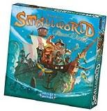Smallworld River World Expansion