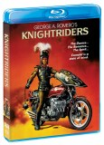 Knightriders Blu ray