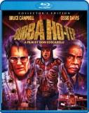 Bubba Ho-Tep Blu Ray