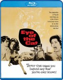 Eye of the Cat Blu ray