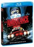 Ambulance Blu ray