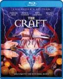 The Craft Blu ray