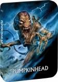 Pumpkinhead Steelbook Blu ray