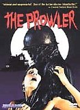 Prowler DVD