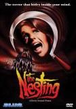 The Nesting DVD