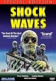 Shock Waves DVD