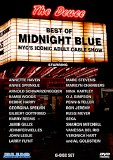 Best of Midnight Blue DVD
