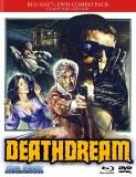 Deathdream Blu ray DVD