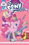 My Little Pony Friendship is Magic #94