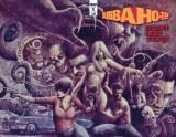 Bubba Ho-Tep & Cosmic Blood-Suckers #1 Cvr B Galusha