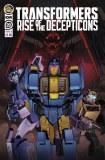 Transformers #20