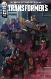 Transformers #21