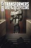 Transformers #23