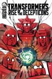 Transformers #24
