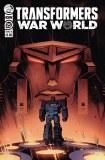 Transformers #25