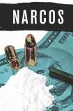 Narcos #1