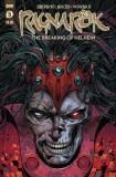 Ragnarok Breaking of Helheim #5