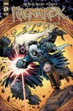 Ragnarok Breaking of Helheim #6