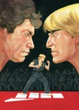 Cobra Kai Karate Kid Saga Continues #1