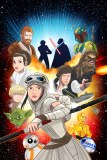 Star Wars Adventures Greatest Hits