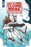 Star Wars Adventures Clone Wars #2