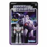 Transformers ReAction Megatron Figure