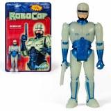 Robocop ReAction Glow in the Dark Robocop Action Figure