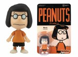 Peanuts ReAction Marcie Action Figure