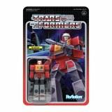 Transformers ReAction Blaster Figure