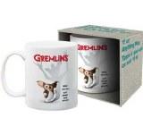 Gremlins Gizmo 11oz Boxed Mug