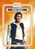 Star Wars Han Solo Magnet