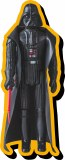 Star Wars Darth Vader Action Figure Funky Chunky Magnet