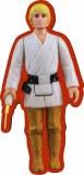 Luke Skywalker Toy Funky Chunky Magnet