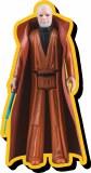 Star Wars Obi-Wan Kenobi Action Figure Funky Chunky Magnet