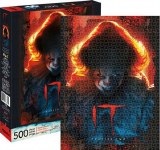 IT Chapter Two 500pc Puzzle