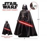 Star Wars Darth Vader Mega Funky Chunky Magnet