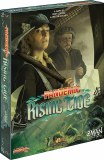 Pandemic Rising Tides Survival Series Limited Edition