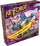 Keyforge Worlds Collid 2 Player Starter Set