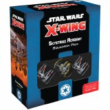 SW X-Wing Skystrike Academy Squadron Pack 2nd Edition