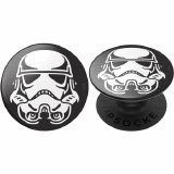 Star Wars Stormtrooper Icon Popsocket