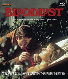 Bloodlust Blu ray
