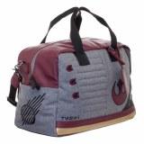Star Wars Rebel Duffel Bag