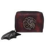 Game of Thrones Bifold Wallet