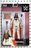 Wwe #20 Riches Action Figure Var